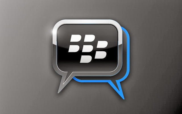 e14f4-blackberry-messenger-bbm.jpg?w=640&h=400